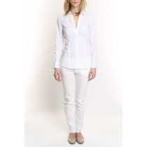 Ludlow Oxford Top